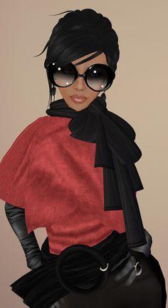 419fc7e64d710c63e56aaea7255eb0a7 diary of a brown girl (found on googel)